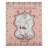 Invisible Strap
