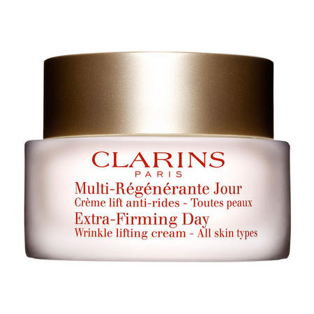 Extra-Firming Day Cream All Skin Types
