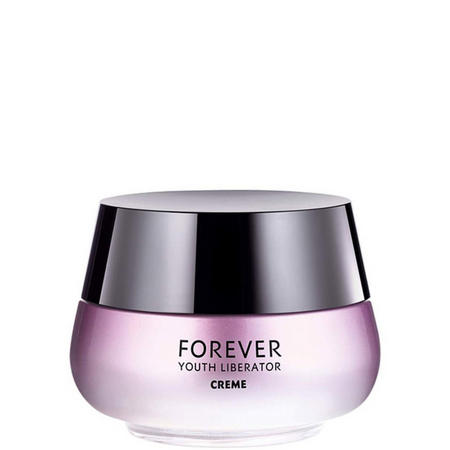 Forever Crème Normal