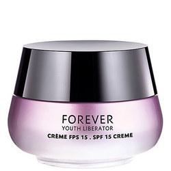 Forever Creme SPF15