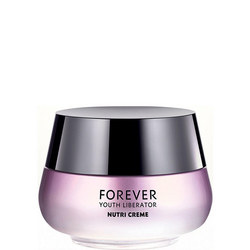 Forever Creme For Dry Skin