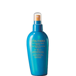Sun Protection Spray SPF15