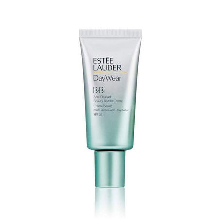 Daywear Anti-Oxidant Beauty Benefit Creme SPF 35