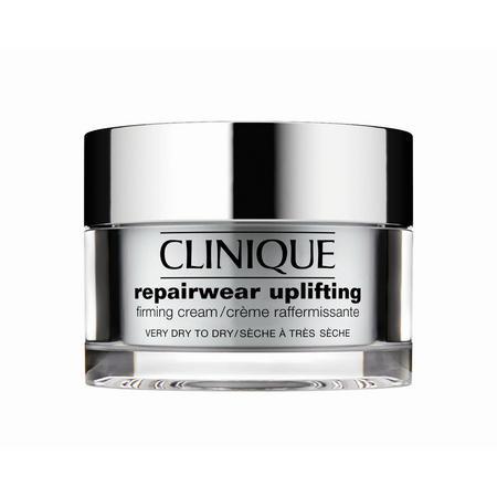 Repairwear Uplifting Firming Cream