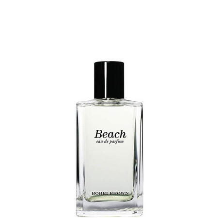 Beach Fragrance
