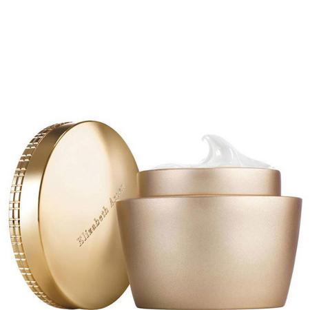Ceramide Premier Day Cream