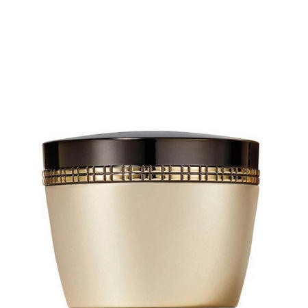 Ceramide Premier Night Cream