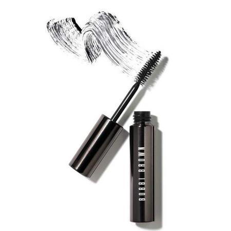 Intensifying Long-Wear Mascara