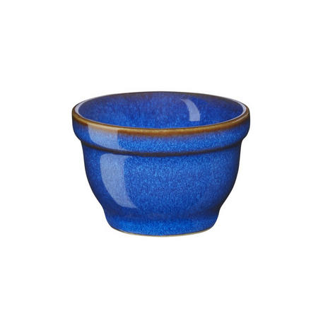 Imperial Blue Eggcup Blue