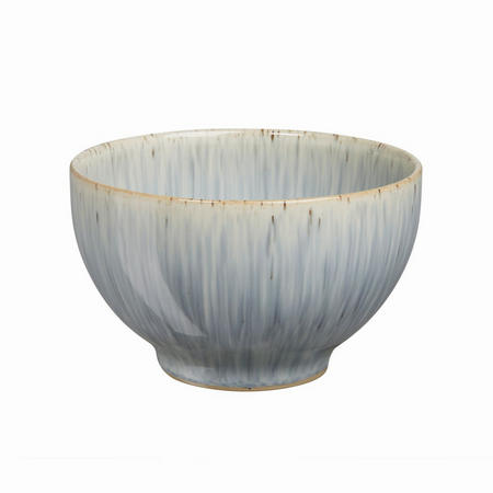 Halo Small Bowl Blue