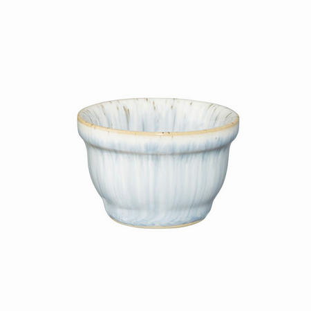 Halo Egg cup Blue