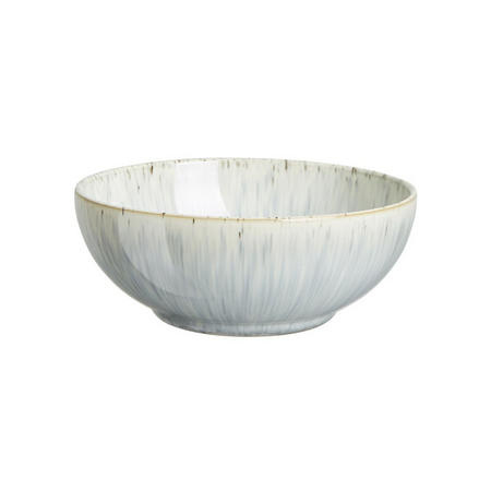 Halo Cereal Bowl Blue