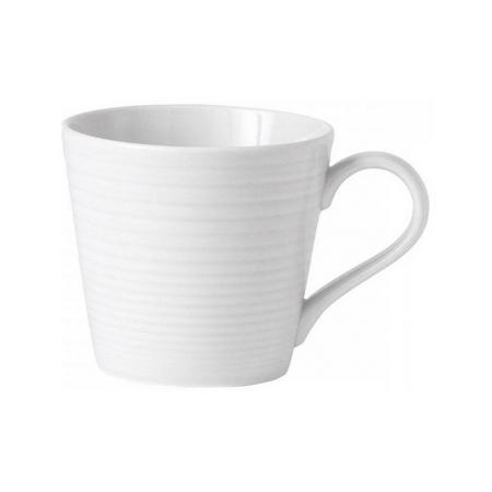 Gordon Ramsay Maze White Large Mug