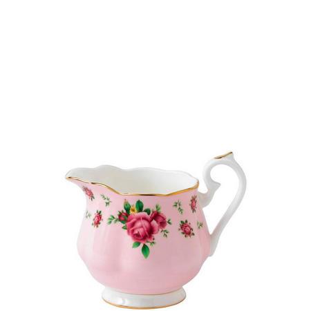 Creamer Pink