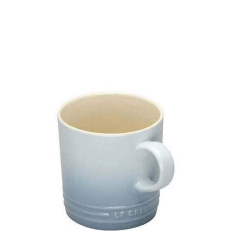 Stoneware Mug 350ml Coastal Blue