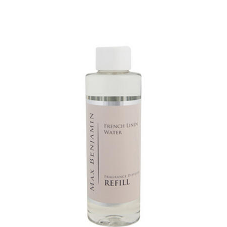 French Linen Water Diffuser Refill