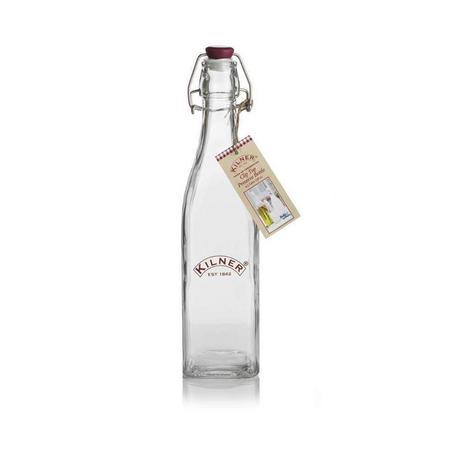 0.55lt Cliptop Preserving Bottle