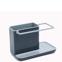 Caddy Sink Tidy Grey