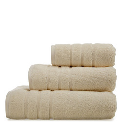 Towel 800gm Stone