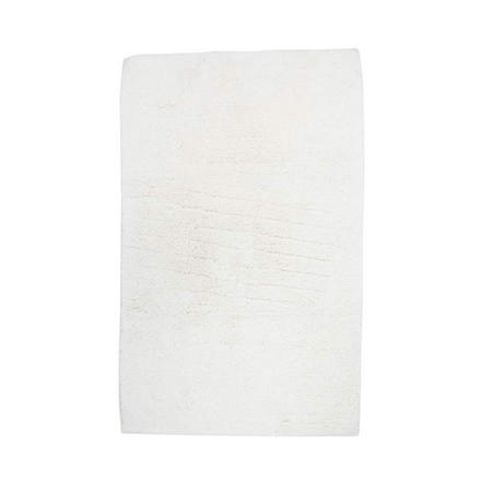 Bath Mat 800gm Cream
