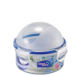 Lock & Lock Onion Dome Storage Container 300 Ml