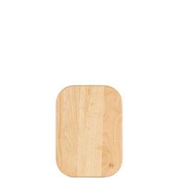 Small Rectangular Board Hevea