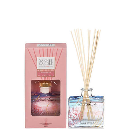 Pink Sands Signature Reed Diffuser
