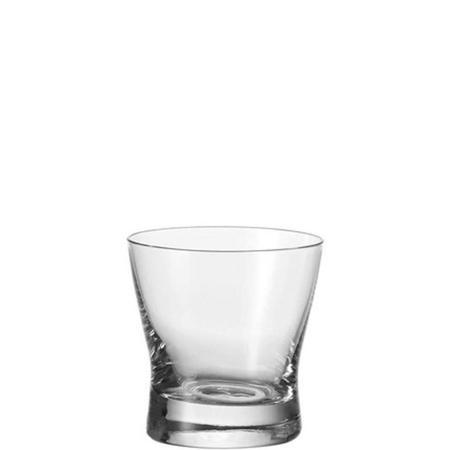 Tazio Whiskey Tumbler