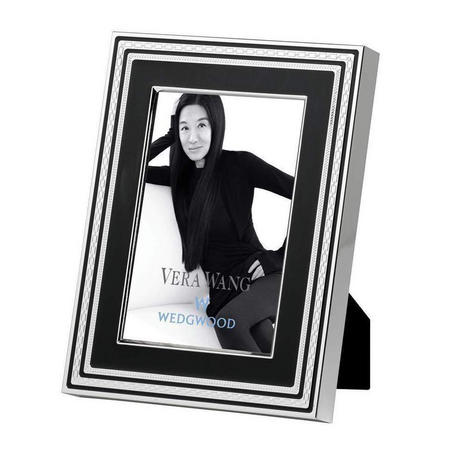 "Vera Wang Frame 4"" X 6"""
