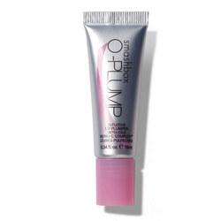 O-Plump Intuitive Lip Plumper