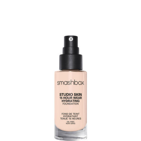 Studio Skin Hydrating Foundation