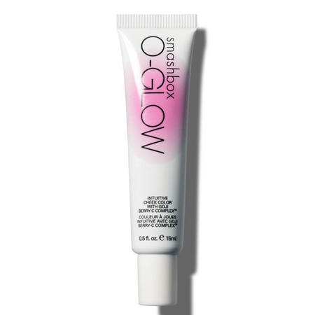 O-Glow Intuitive Cheek Colour