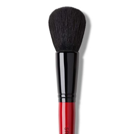 Face & Cheek Brush #2