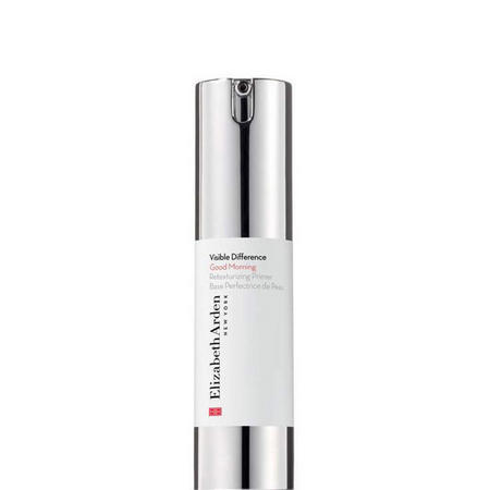 Visible Difference Good Morning Retexturizing Primer
