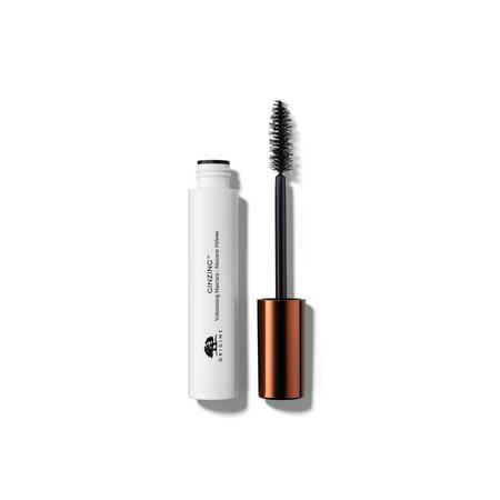 Ginzing™ Brightening Mascara To Lengthen & Lift