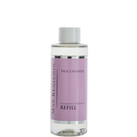 Diffuser Lavender Refill
