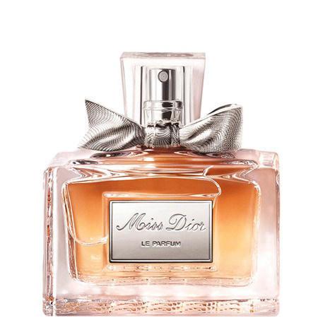 DIOR Miss Dior Parfum