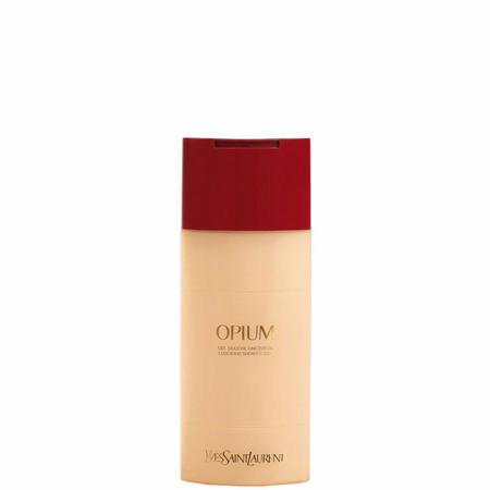 Opium Luscious Shower Gel