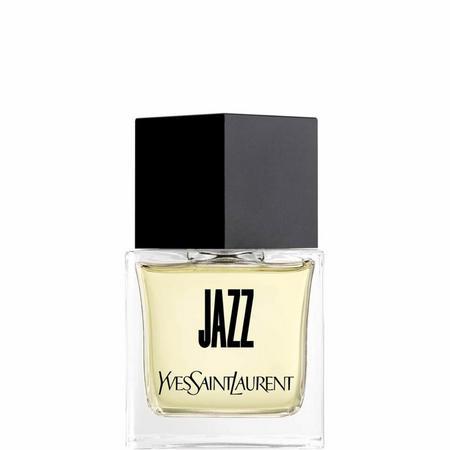 Jazz Eau de Toilette Spray