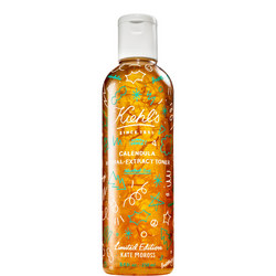 Calendula Herbal Extract Alcohol-Free Toner Limited Edition