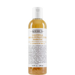 Calendula Herbal Extract Alcohol-Free Toner Limited Edition Holiday