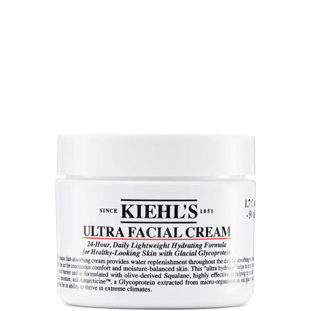 Ultra Facial Cream Limited Edition Holiday