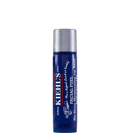 Facial Fuel No-Shine Moisturising Lip Balm