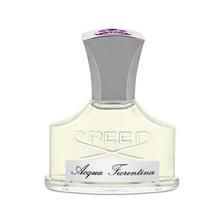 Acqua Fiorentina