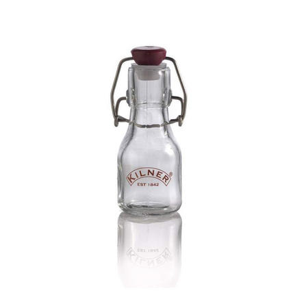 Sloe Gin Clip Top Bottle 275ml