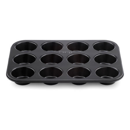 Inspire Muffin Tin 12 Cup
