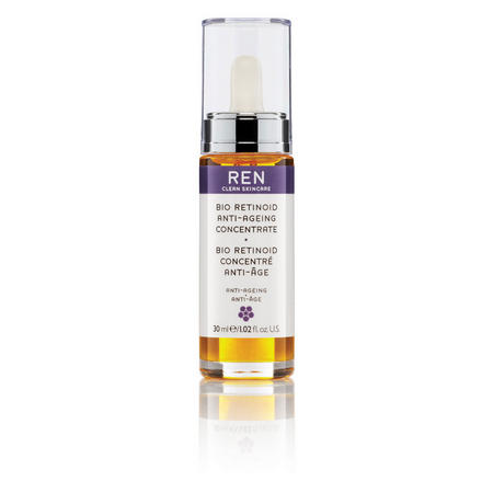 Bio Retinoid™ Anti-Wrinkle Concentrate Oil