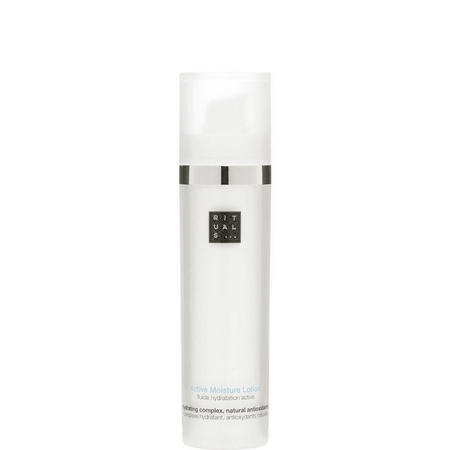 Active Hydrating Face Lotion