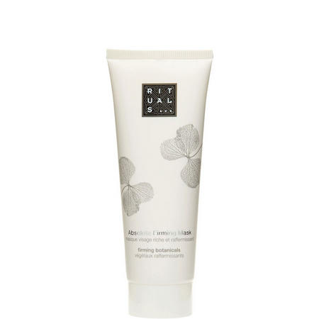 Absolute Lifting & Firming Mask