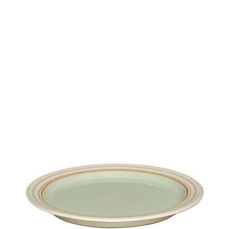 Heritage Orchard Medium Plate